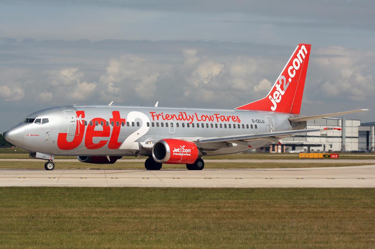 """Компания  """"Boeing """" не может получить сертификат типа АР МАК на самолет Boeing 777-300ER для  """"Аэрофлота """"..."""