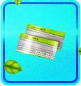 Заказ билетов на самолет