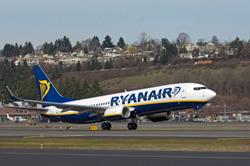 Laws билеты на самолет сколько стоит билет на самолет из санкт-петербурга до москвы